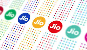 Jio again brought the Celebration Pack, the user will get 2 GB free data every day