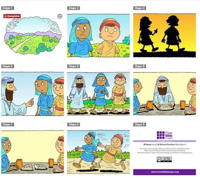 http://www.freebibleimages.org/illustrations/ls-emmaus/