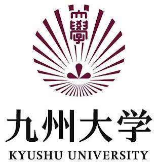 Beasiswa S1, S2, dan S3 di Kyushu University 2016 – 2017
