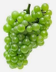Tag: manfaat anggur merah untuk diet