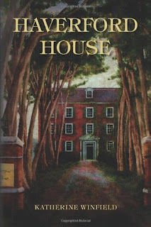 https://www.goodreads.com/book/show/18104940-haverford-house