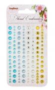 http://kolorowyjarmark.pl/pl/p/Krysztalki-samoprzylepne-120szt-Floral-Embroidery-1/3046