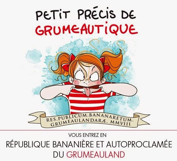http://grumeautique.blogspot.fr/