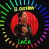 El Guachoon - Loca  2018