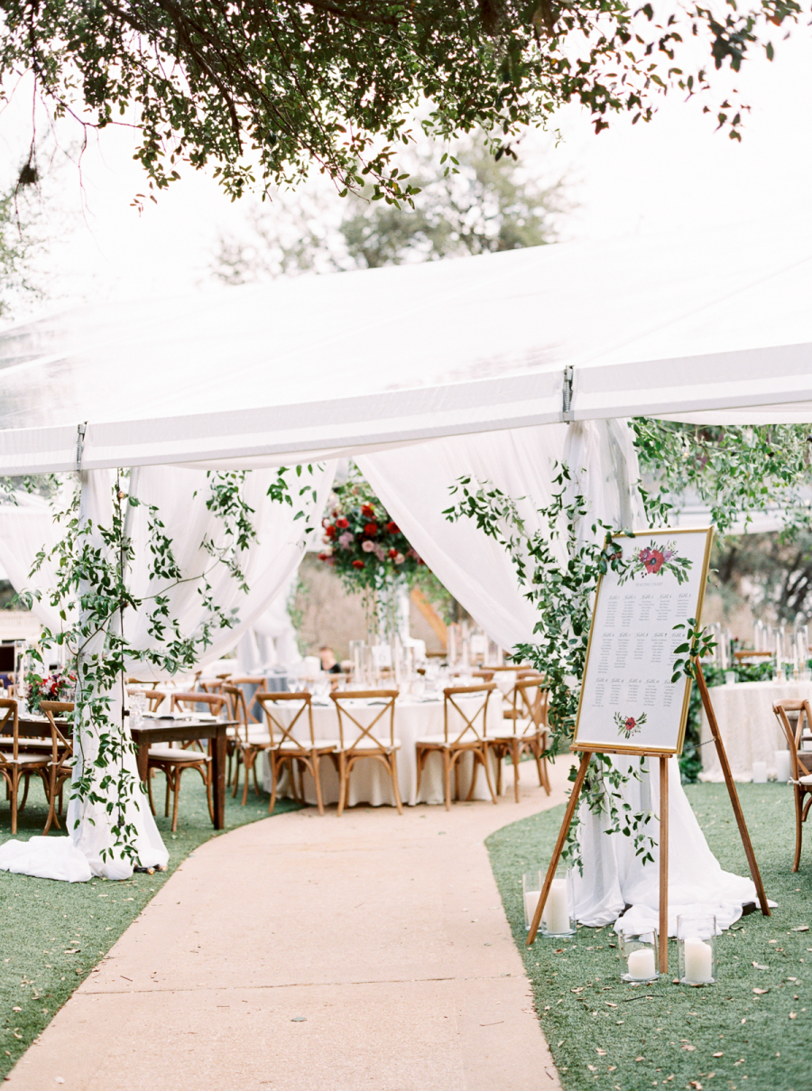 Wesele pod namiotem, Wesele w plenerze, Organizacja ślubu i wesela w plenerze, Ślub pod gołym niebem, Przyjęcie w ogrodzie, Wesele w ogrodzie, Namiot na wesele, Dekoracja namiotu na wesele, Organizacja wesela, Nietypowe miejsce na wesele