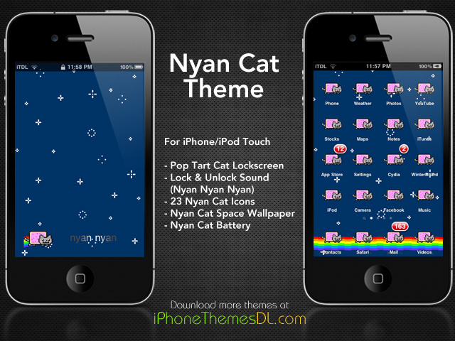 adult theme for ipod touch downloads jpg 853x1280