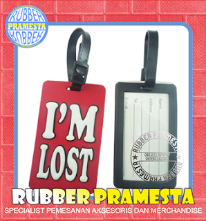 PACK OF LUGGAGE TAGS | LUGGAGE TAG PERSONALIZED | LUGGAGE TAG PHONE CHARGER