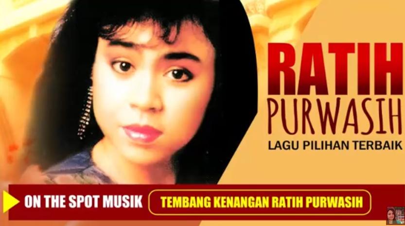 Download Ratih Purwasih Mp3 Full Album Antara Benci Dan ...