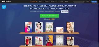 مراجعة FlipHTML5 : افضل منصة تفاعلية للنشر الرقمي,مراجعة FlipHTML5 : افضل منصة تفاعلية للنشر الرقمي, النشر الرقمي, النشر الرقمي المحمول, النشر الرقمي للكتب, نشر الثقافة الرقمية, نشر الثقافة والمعرفة الرقمية, تعريف النشر الرقمي, دور النشر الرقمية, مفهوم النشر الرقمي, ما هو النشر الرقمي, دليلك إلى النشر الرقمي pdf, قرطبة للنشر الرقمي, دار واتا للنشر الرقمي, موقع قرطبة للنشر الرقمي, دار إحياء للنشر الرقمي, للنشر المخدرات الرقمية, مشروع المصحف الرقمي للنشر الالكتروني, الرقمية للنشر والتوزيع, دار المستقبل الرقمي للنشر,