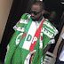 """Delay not denial"" – Davido reacts as Oyetola defeats his uncle, Adeleke at appeal court"