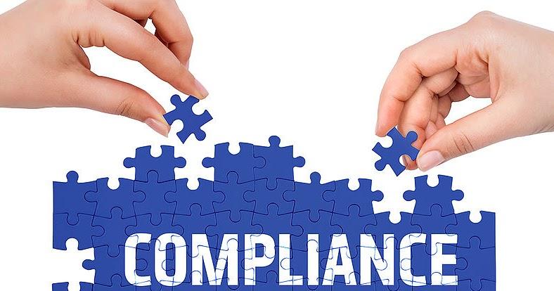 ffb18d03c3d Reflexões sobre compliance aplicado aos partidos políticos