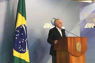 http://vnoticia.com.br/noticia/2777-governo-federal-decide-congelar-por-60-dias-a-reducao-do-preco-do-diesel