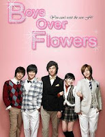 Boys Over Flowers Subtitle Indonesia