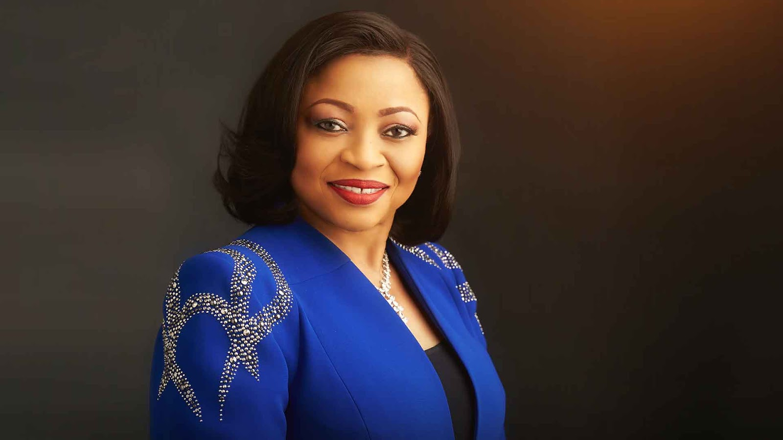 See The List Of Top 10 Wealthiest Women In Africa. 23