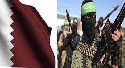 تفاصيل مثيرة عن اعتقال الإرهابي الأخطر الذي آوته الدوحة