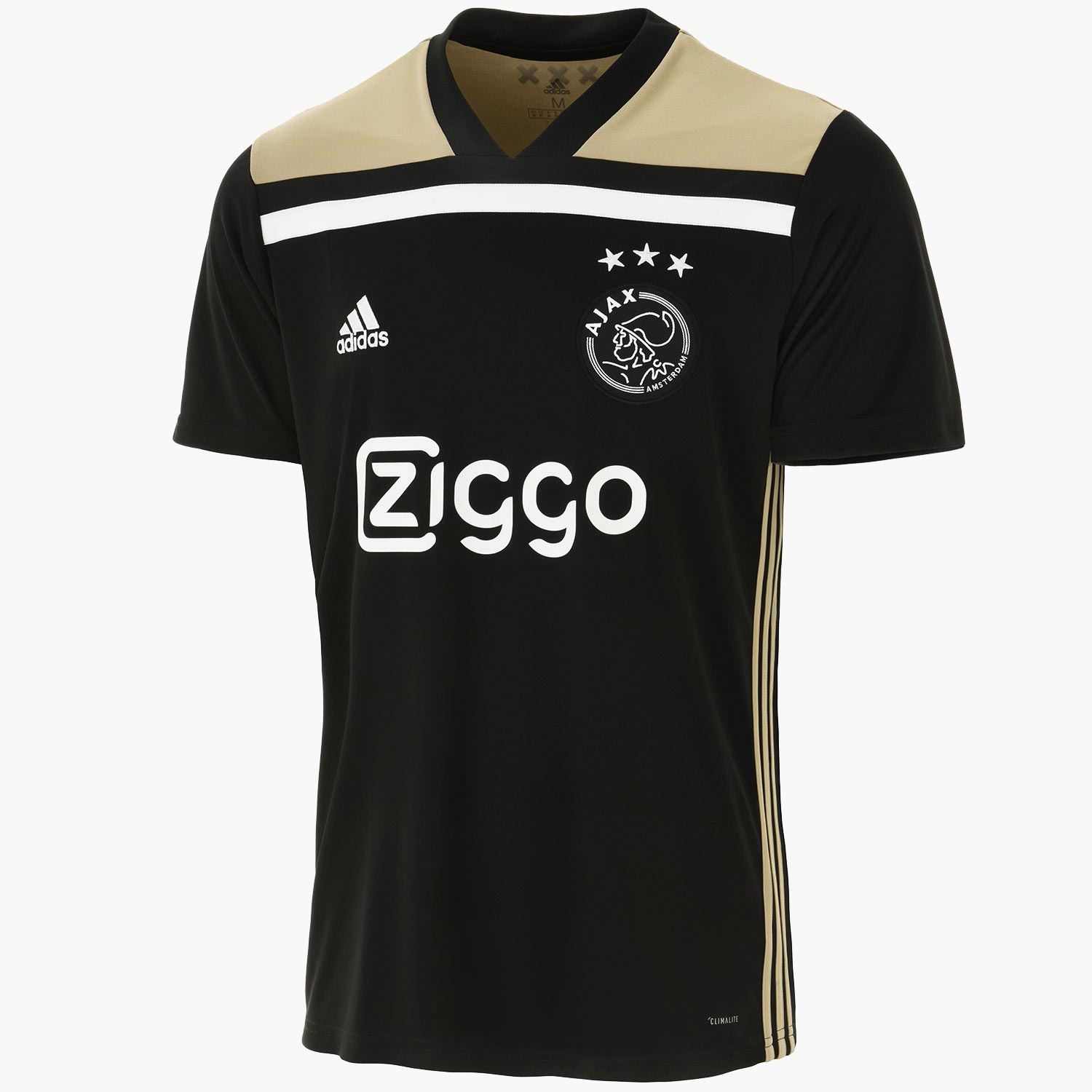 ajax-18-19-away-kit%2B%25283%2529.jpg