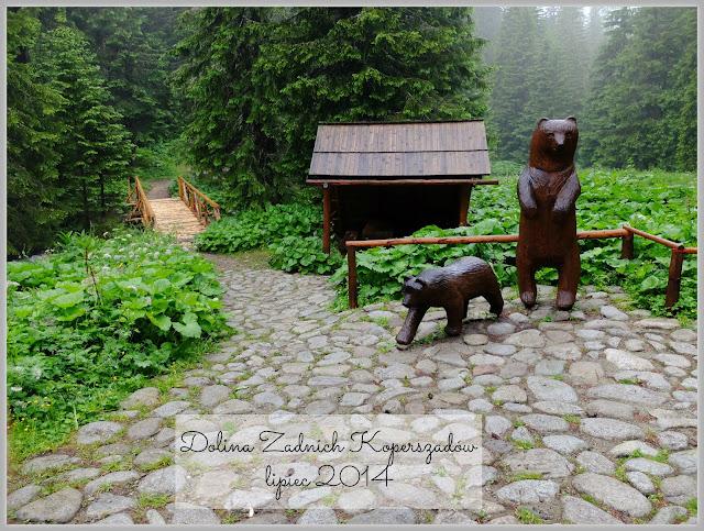 http://www.rudazwyboru.pl/2014/07/spacer-dolina-zadnich-koperszadow.html