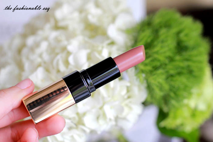 bobbi brown wine and chocolate collection