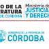 Elecciones del Consejo de la Magistratura de la Provincia de Córdoba (estamentos de abogados y funcionarios judiciales)