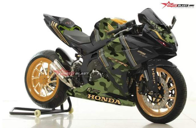 All-New-CBR-250RR-Army-motoblast