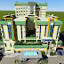 Metro Iloilo Hospital hiring nurses, other healthcare staffs