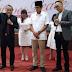 Pendeta Se-DKI Akan Deklarasikan Dukungan Mereka ke Anies-Sandi