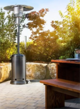 Patio Heater Radiant Heater Patio Heater, Gas Patio Heaters, Outdoor Electric Heaters, Outdoor Furniture, Outdoor Gas Heaters, Outdoor Patio Heaters, Outdoor Radiant Heaters, Patio Heaters, Patio Heating,