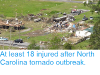 http://sciencythoughts.blogspot.co.uk/2014/04/at-least-18-injured-after-north.html