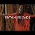 VIDEO | Yayah Prince - Chuchumaa