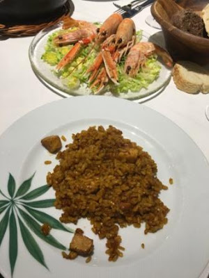 Elche-restaurant-arros-banda