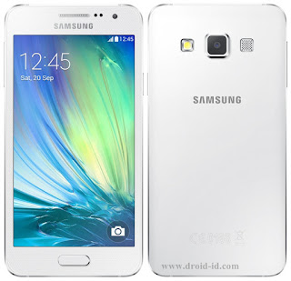 Cara Flashing Samsung Galaxy A3 SM-A300H Bootloop