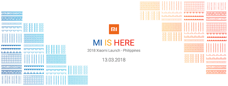 Xiaomi Redmi 5A will officially launch in PH soon!