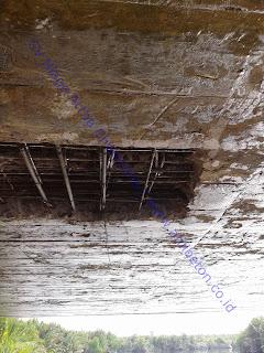 aplikasi injeksi grouting beton