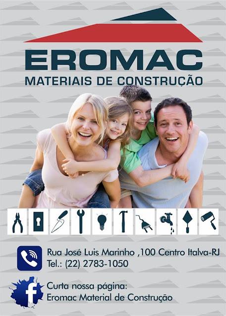 Eromac