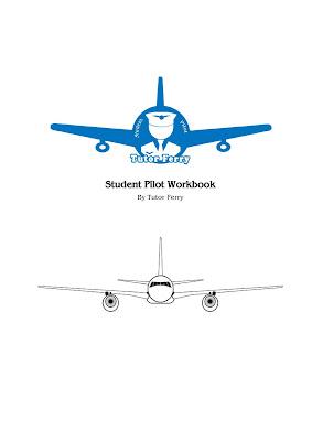 หนังสือ Student Pilot ติวสอบทุนนักบิน [2019]