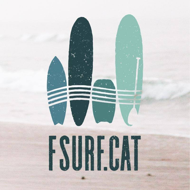 union catalana surf