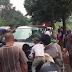 Debt Collector Terancam 12 tahun Penjara, Ambil Paksa Kendaraan Konsumen