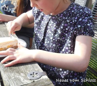 Frühlingstunika, my kids wear, Nähen für Kinder- neuesvomschloss.blogspot.de