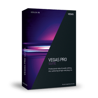 sony vegas pro 13 free download 32 bit with crack
