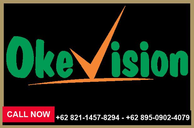 http://www.pemasanganmncvision.com/2018/01/paket-promo-okevision-terbaru-2018.html