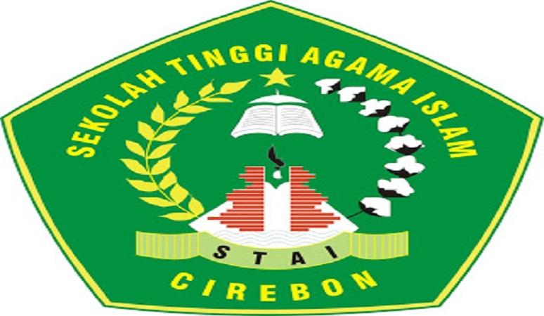 PENERIMAAN MAHASISWA BARU (STAIC) 2017-2018 SEKOLAH TINGGI AGAMA ISLAM CIREBON