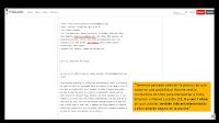 John Podesta-lenguaje cifrado-redes pedofilas