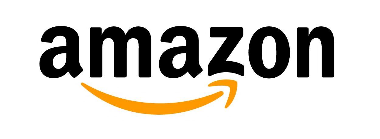 Amazon Careers | 1185 Job Openings | Amazon Company Jobs Vacancy in