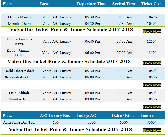 electronic ticket and bus ticket reservation 2018-6-12 analyzing and implementing an online metro reservation system  a  electronic ticketing is becoming popular for train or bus  electronic ticket (e.