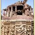"""राजस्थान सामान्य ज्ञान-प्रतिदिन एक प्रश्न- 7 मिनी खजुराहो- """"भंडदेवरा"""" Rajasthan GK-One Question Daily"""