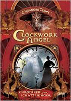 https://www.amazon.de/Clockwork-Angel-Chroniken-Schattenj%C3%A4ger-1/dp/3401507990/ref=sr_1_1?ie=UTF8&qid=1485682439&sr=8-1&keywords=clockwork+angel
