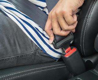 nevada car seat law rule