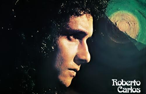 Roberto Carlos - El Dia Que Me Quieras