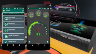 ELM327 Terminal Command   OBDHighTech - Automotive Apps
