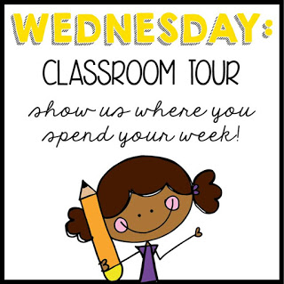http://imbloghoppin.blogspot.com/2015/09/teacher-week-classroom-tour.html